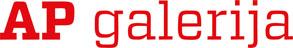 AP-logo2