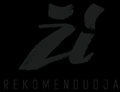 Zi-rekomenduoja-logo